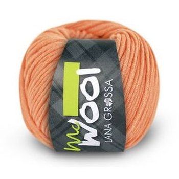 Cotton Mix 50 - Mc Wool -