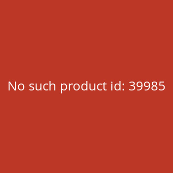 Cool Cotton*