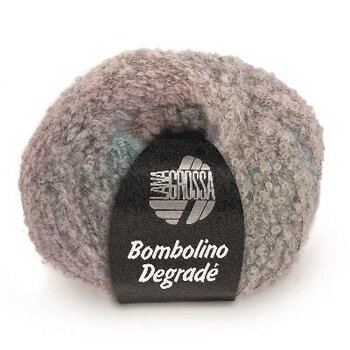 Bombolino Degrade